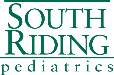 South Riding Pediatrics